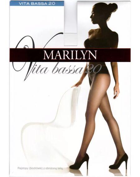 Marilyn Vita Bassa 20 den