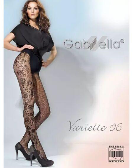 Gabriella Variete 06