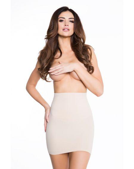 Julimex Shapewear 220 Skirt half-slip