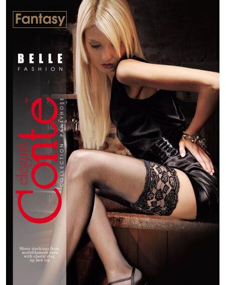 Conte Fantasy Belle 20 den