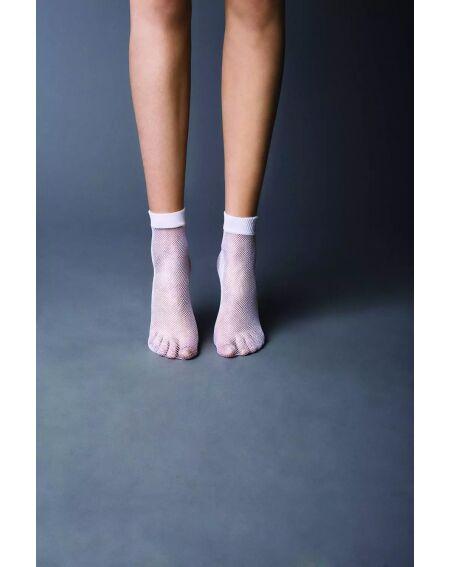 Veneziana Rete Socks
