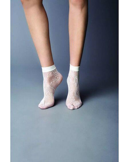 Veneziana Sissi Socks