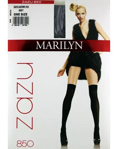 Marilyn Zazu 850 40 Denier