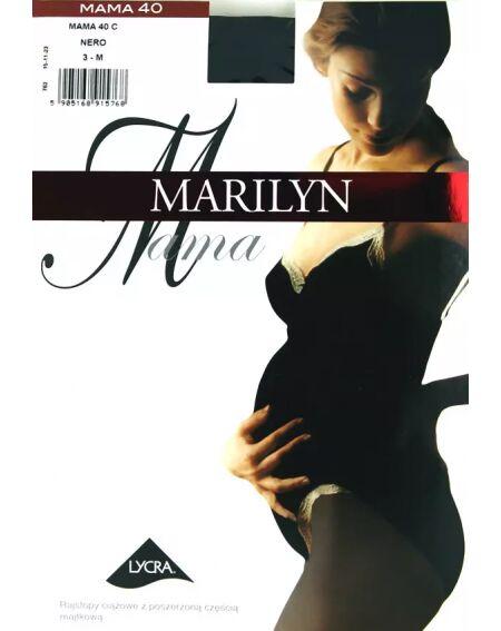 Marilyn Mama 40 denari