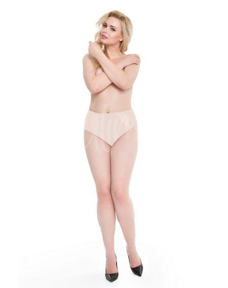 Julimex Pearl Panty