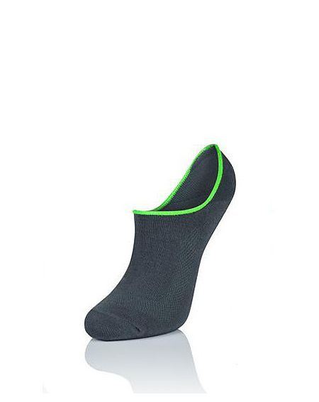 Chaussettes Confortables Intenso 1269 Bambou