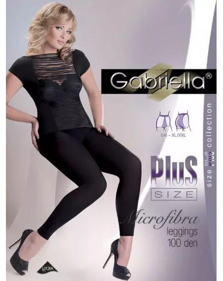 Gabriella Microfibre...