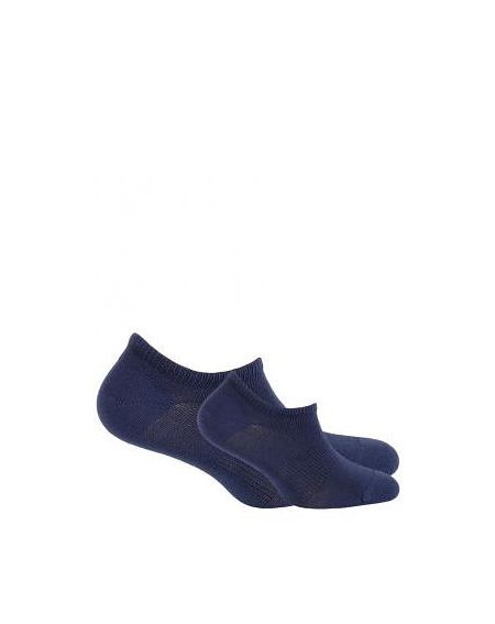 Women's feet Wola W81.0S0 Be Active Smooth 36-41