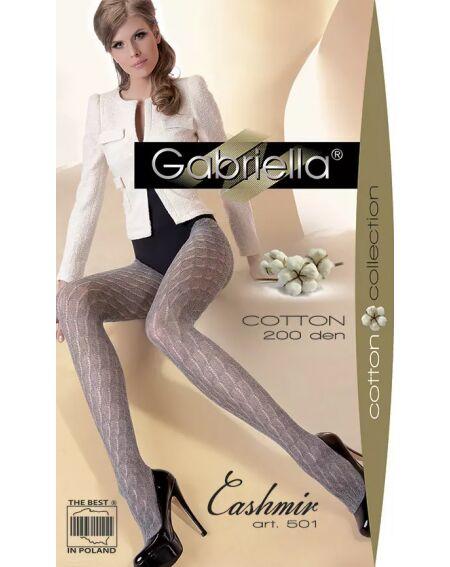 Gabriella Cashmir art. 207