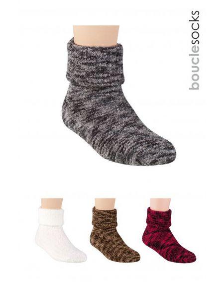 Steven socks art.019 Boucle 35-41