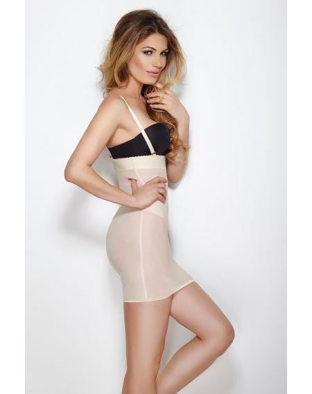 Petticoat Mitex Softly Kleid S-5XL