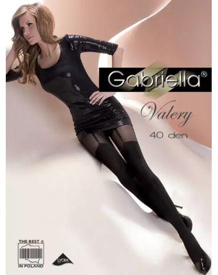 Gabriella Valery 40 den