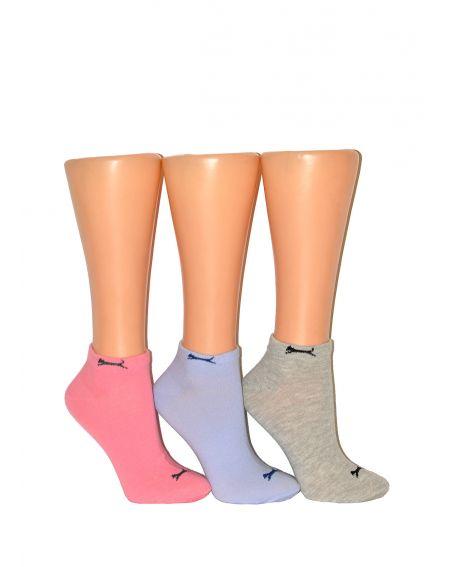 Bratex D-020 Sport Lady Feet. Sello 36-41