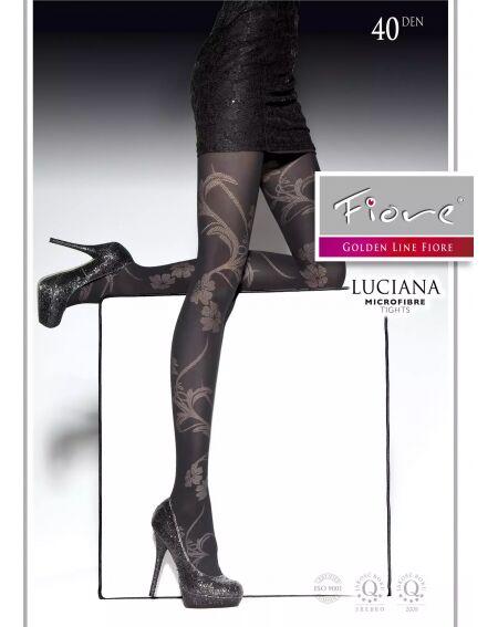 Fiore Luciana 40 denari