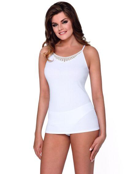 Babell Judyta S-XL T-shirt