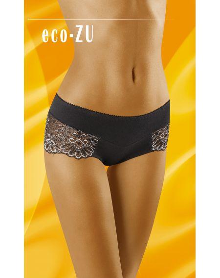 Wolbar Eco-ZU panties