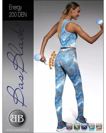 Energía Bas Bleu