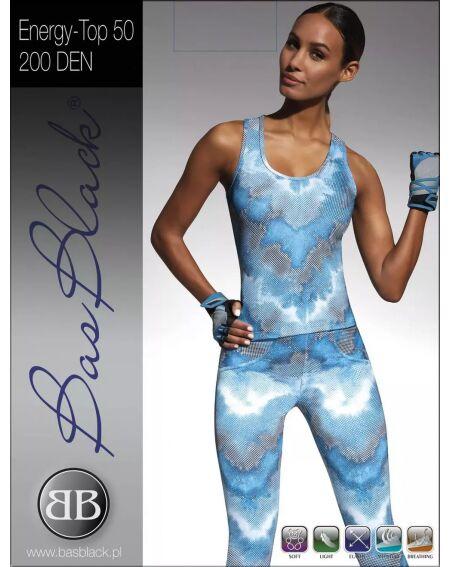 Bas Bleu Energy Top 50