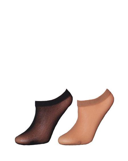 Inez pressure-free feet A'2