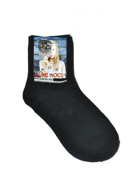 Magnetis SK-99 Gazeta socks