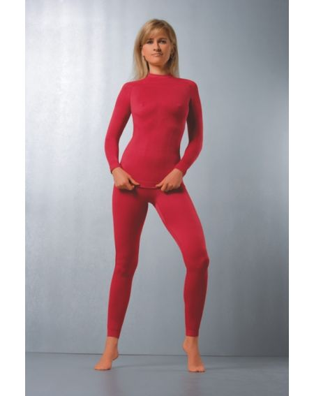 Haster 06-120 Thermoactive Pro Clima Leggings für Damen