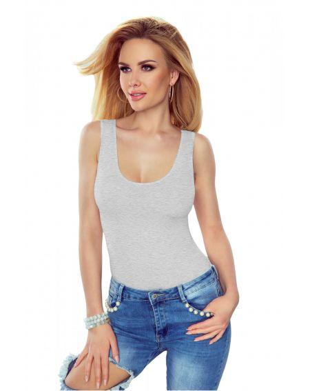 T-shirt Eldar Clarissa Color 2XL-3XL