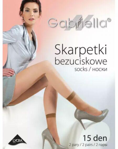 Gabriella socks