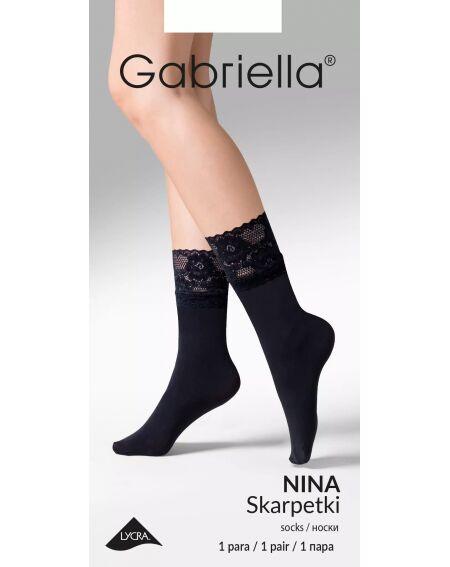Gbariella Nina