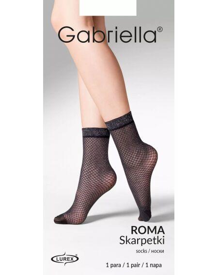 Gabriella Roma