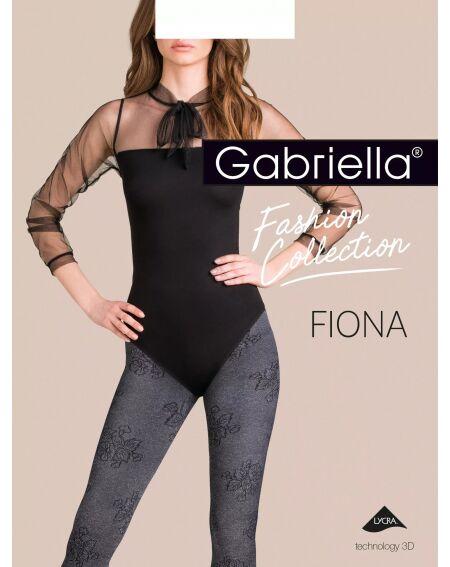 Gabriella Fiona
