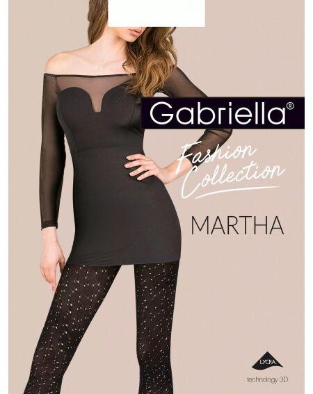 Gabriella Martha