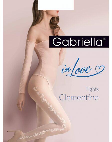 Gabriella Clementine