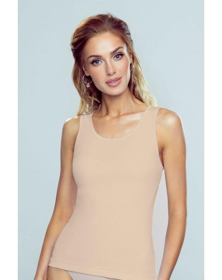 Koszulka Eldar Clarissa Kolor S-XL