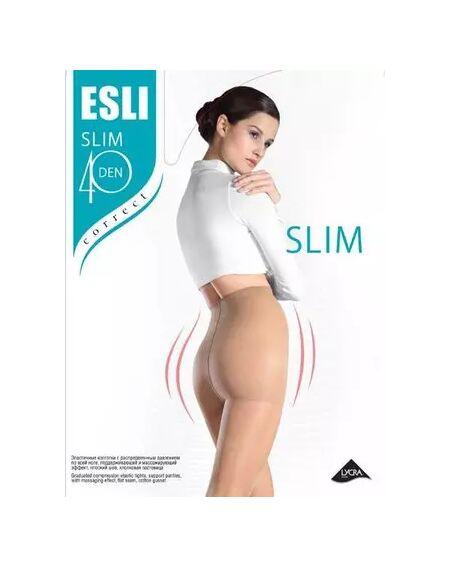 Conte Esli Slim 40 denari