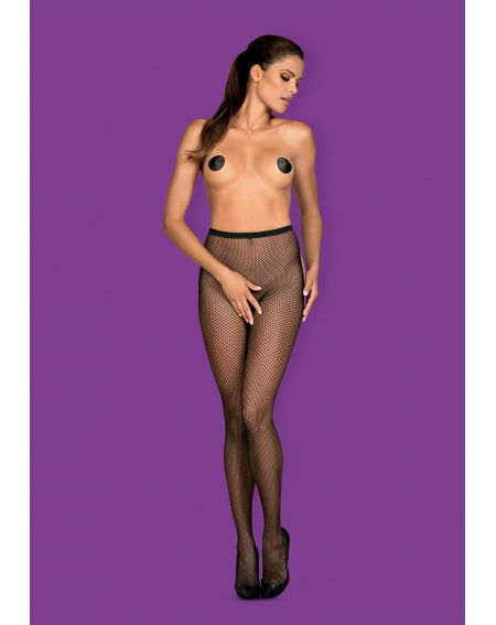 Obsessive S233 Tights