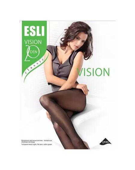 Conte Esli Vision 20 den
