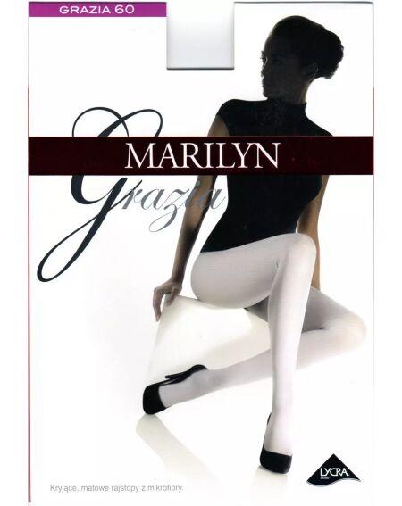 Marilyn Microfibra 60 den