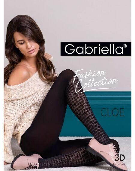 Gabriella Cloe