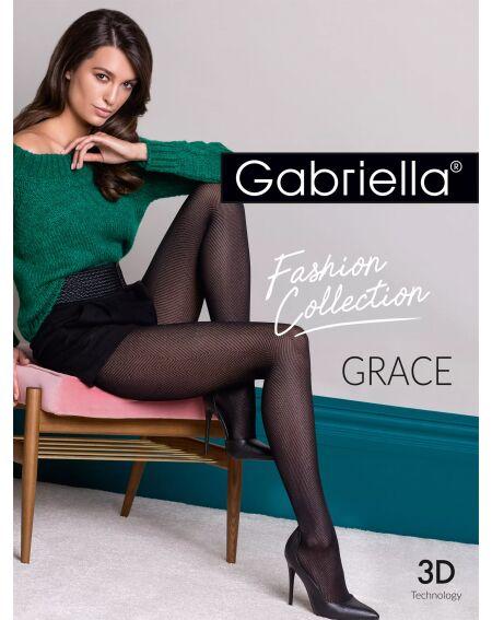 Gabriella Grace