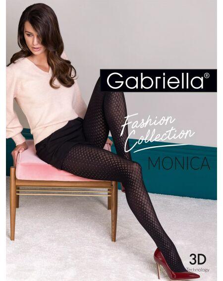 Gabriella Monique