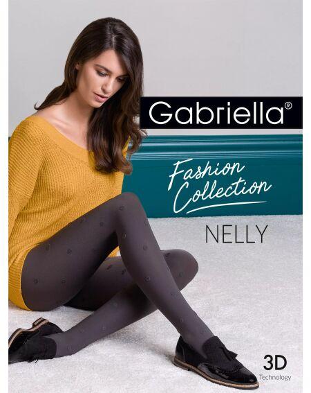 Gabriella Nelly