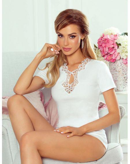 Eldar Leila S-XL Bluse