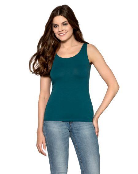 Babel Hilary S-XL T-Shirt