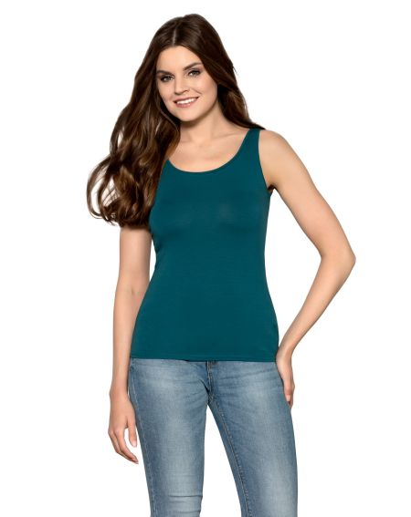 Koszulka Babell Hilary S-XL