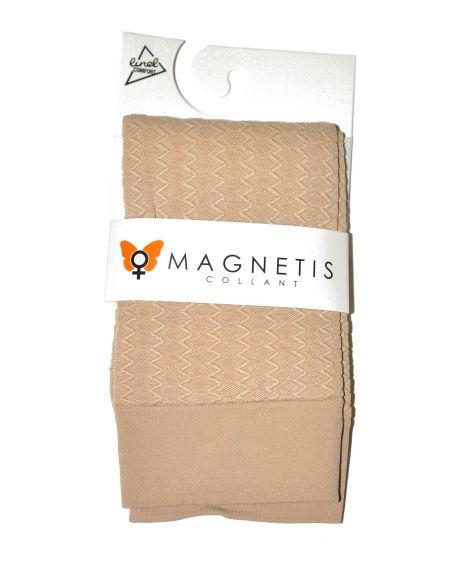 Magnetis 063 Wianuszek 20/21 Socken