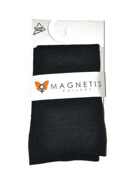 Chaussettes Magnetis 062 Coeurs 20/21