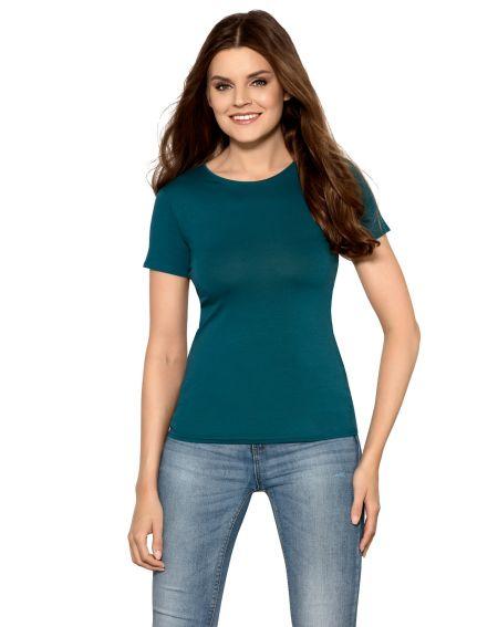 Babell Claudia S-2XL T-shirt