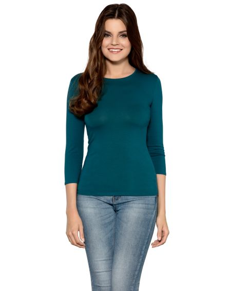 Babell Gwen 3/4 T-shirt S-2XL