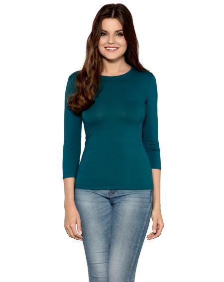 T-shirt 3/4 Babell Gwen S-2XL