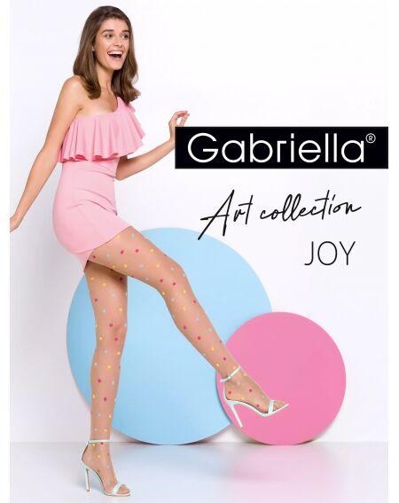 Gabriella Joie